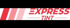 Express Tint